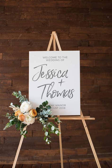 wedding  sign printable  sign wedding sign