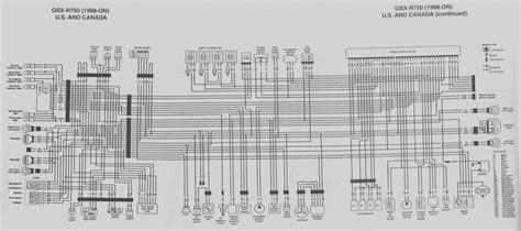 isuzu npr abs wiring diagram website honda accord abs