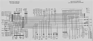 Suzuki Gsxr 750 Wiring Diagram Awesome