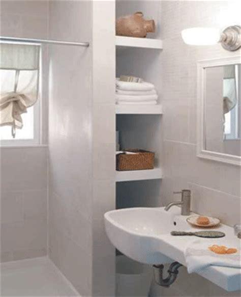shelving ideas for bathrooms attractive bathroom storage creative storage ideas