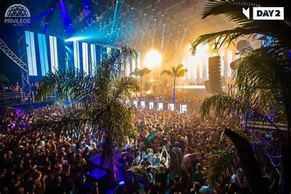 Privilege Ibiza Tickets