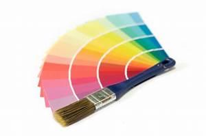 Streichen Bei Niedrigen Temperaturen : kinderzimmer streichen bei diesen malerarbeiten auf qualit t achten ~ Whattoseeinmadrid.com Haus und Dekorationen