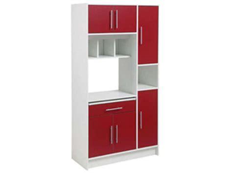 meuble rangement cuisine conforama bien conforama meuble cuisine rangement 6 meuble