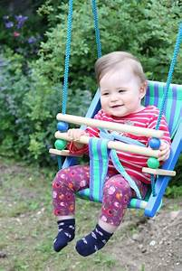 Schaukel Mit Gestell : wo bekomme ich eine baby kleinkinder schaukel mit gestell seite 2 baby talk hochzeits forum ~ Eleganceandgraceweddings.com Haus und Dekorationen
