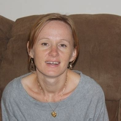 joanna galecka tracz laboratory technical administration