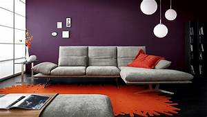 Www Koinor Com : koinor sofa francis in grau m bel b r ag ~ Sanjose-hotels-ca.com Haus und Dekorationen