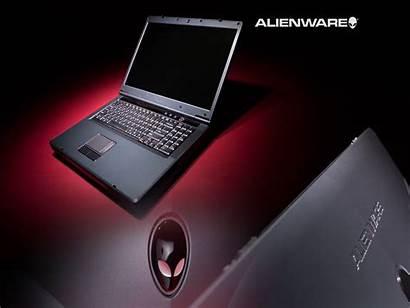 Laptop Alienware Wallpapers Hp Laptops 3d Desktop
