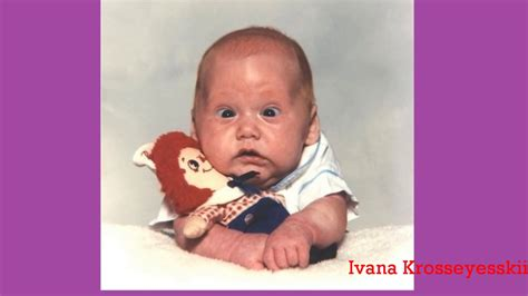 The World's Ugliest Babies! Youtube