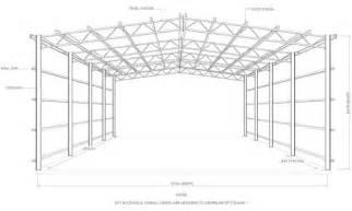 shed layout plans steel frame shed design pdf 10 12 shed plans bestwoodplan pdfshedplans