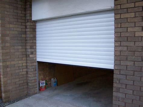 heroal roller shutter garage doors drathmore shutters  blinds