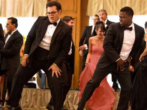 the wedding ringer uk trailer kevin helps out josh gad