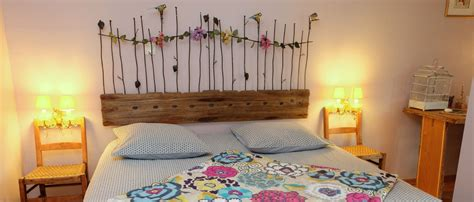 chambre d hote de charme alsace chambres d 39 hotes de charme en alsace ambiance jardin