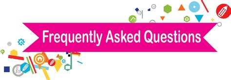 Frequently Asked Questions About The Gnu Learning Service Faq Volunteering To Gain Experience
