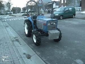 Marque De 4x4 : tracteur de marque iseki tu 1700 4x4 etat neuf li ge 4000 ~ Gottalentnigeria.com Avis de Voitures