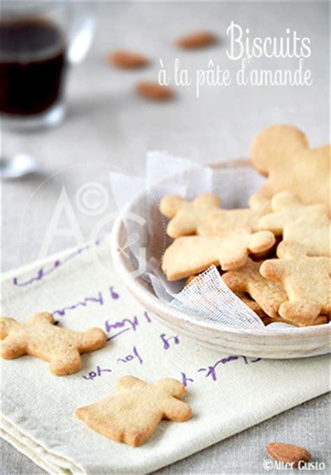 alter gusto biscuits 224 la p 226 te d amande