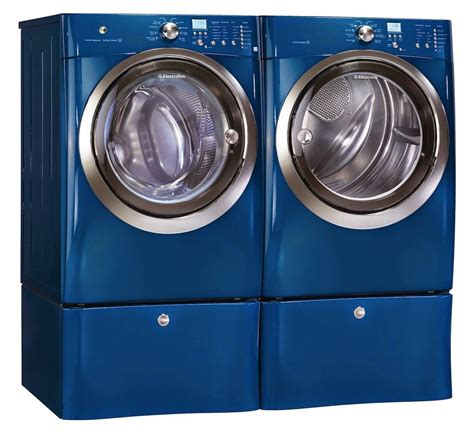 washing machine and dryers washer and dryer sets on sale