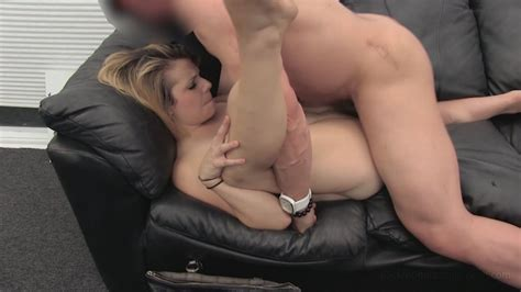 lexi on backroom casting couch