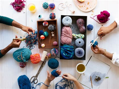 etsy studio launches  sell craft supplies  vendors