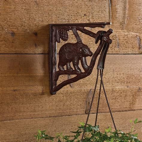 Decorative Metal Corbels by Park Designs Cast Wall Brackets 22461b
