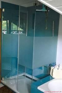 Dusche Wandverkleidung Kunststoff : acrylplatte im bad dusche ~ Markanthonyermac.com Haus und Dekorationen