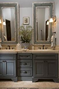 country bathroom designs bathroom design ideas bathroom decor