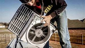 How To Install A Maxxair Roof Vent Fan In A Diy Camper Van