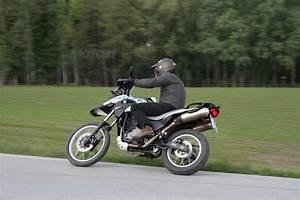 Forum Moto Bmw : domanda semiseria su bmw g650gs accessori ricambi parti speciali forum moto entra nel ~ Medecine-chirurgie-esthetiques.com Avis de Voitures