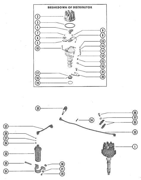 1976 honda cb550 wiring diagram imageresizertool
