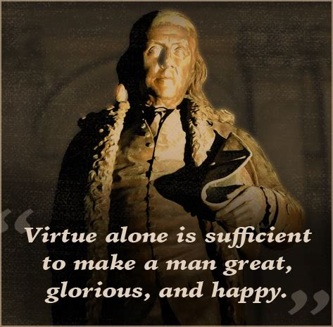 Ben Franklin Quotes Benjamin Franklin Quotes The Of Manliness