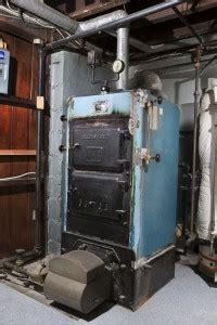 asbestos   asbestos removals australia