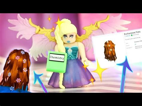 In short, check this page for brand new royale high codes. Royal High Roblox Toy - How To Get Robux For Free 2018 On Pc