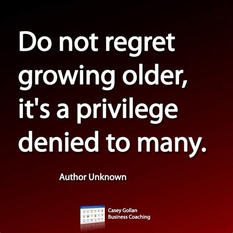 Inspirational Quotes About Growing Older Quotesgram. Sassy True Quotes. Happy Fathers Day Quotes Daughter. Quotes About Change Mahatma Gandhi. Work Related Quotes Sarcastic. Life Quotes Ralph Waldo Emerson. Famous Quotes Parents. Winnie The Pooh Quotes Christopher Robin. Quotes About Love Of Music