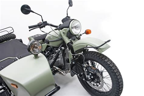 Ural Gear Up Picture by 2014 Ural Gear Up Gallery 550383 Top Speed