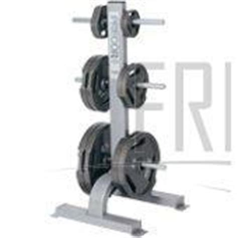 precor  vertical plate tree version  fitness