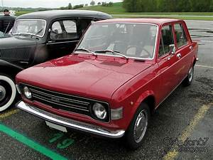 Fiat Chatenois : fiat tous les messages sur fiat oldiesfan67 mon blog auto ~ Gottalentnigeria.com Avis de Voitures