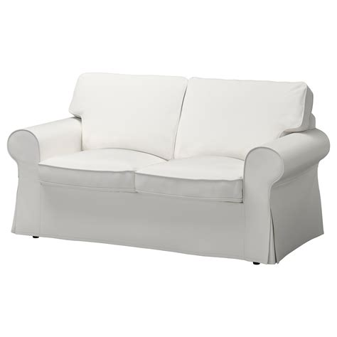 Small Sleeper Sofa Ikea by White Leather Sleeper Sofa Ikea Attractive Sectional