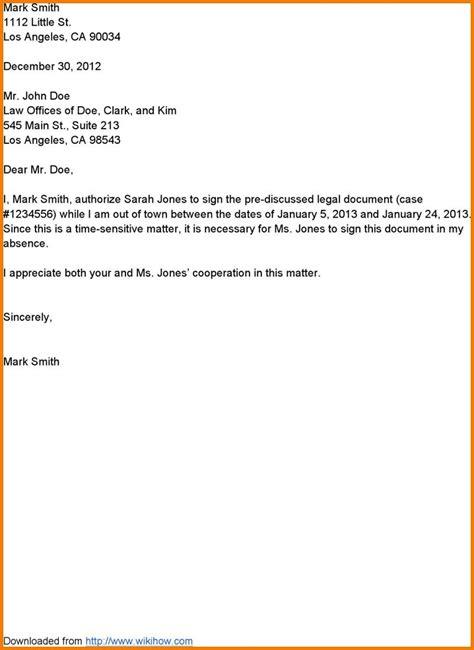 nso birth certificate ideas  pinterest