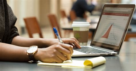 business intelligence courses harvard university