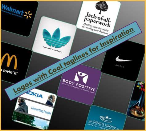 Business Card Slogan For Interior Designer Cards