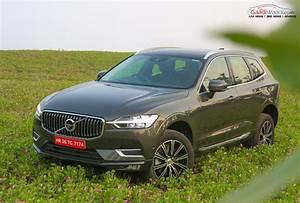 Volvo Xc60 Dimensions : 2018 volvo xc60 price engine specs features interior bookings review ~ Medecine-chirurgie-esthetiques.com Avis de Voitures