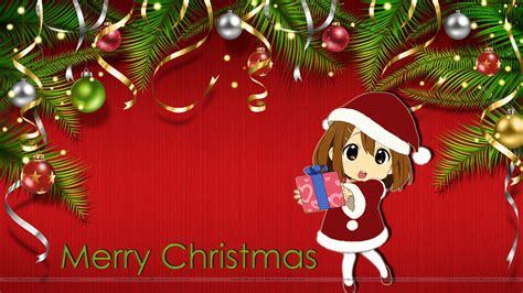 Christmas Wallpaper Cute