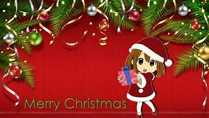 Cute Christmas Background | Wallpapers9