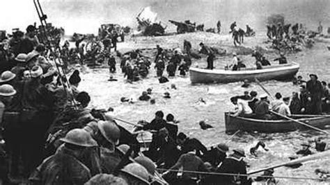 Image result for images of dunkirk evacuation