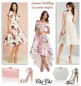 Wedding Fashion u0026 Styles 2017 Complete Mother of the Bride Occasion OutfitsMother of the Bride ...