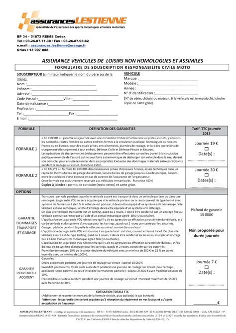 resume template no work experience college resume exles