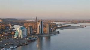 Барнаул где удалить бородавки