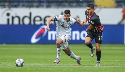 Schalke star centre-back Ozan Kabak linked with move to ...