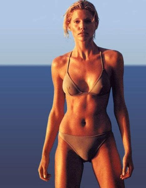 Janine H Jones Tricia Helfer Photo Gallery Hot Photos Images And