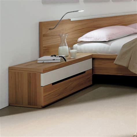 ceposi bedside table hulsta hulsta furniture in london