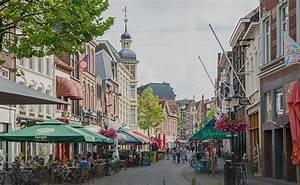 Möbel Holland Venlo : de oude binnenstad van venlo venloverwelkomt ~ Watch28wear.com Haus und Dekorationen